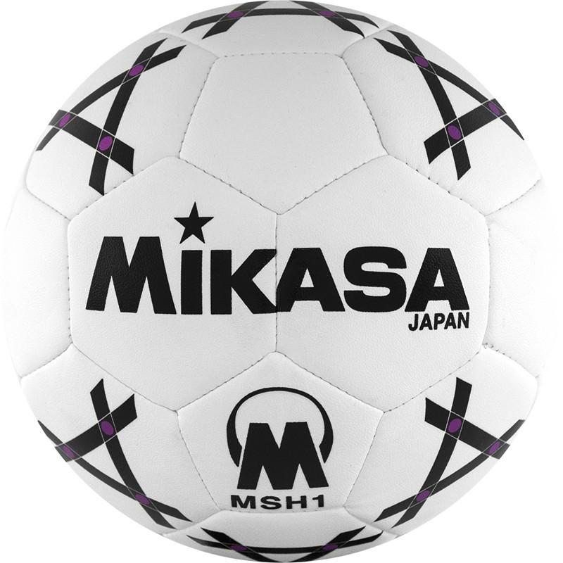 """Гандбольный мяч """"MIKASA MSH 1"""" размер 1"""