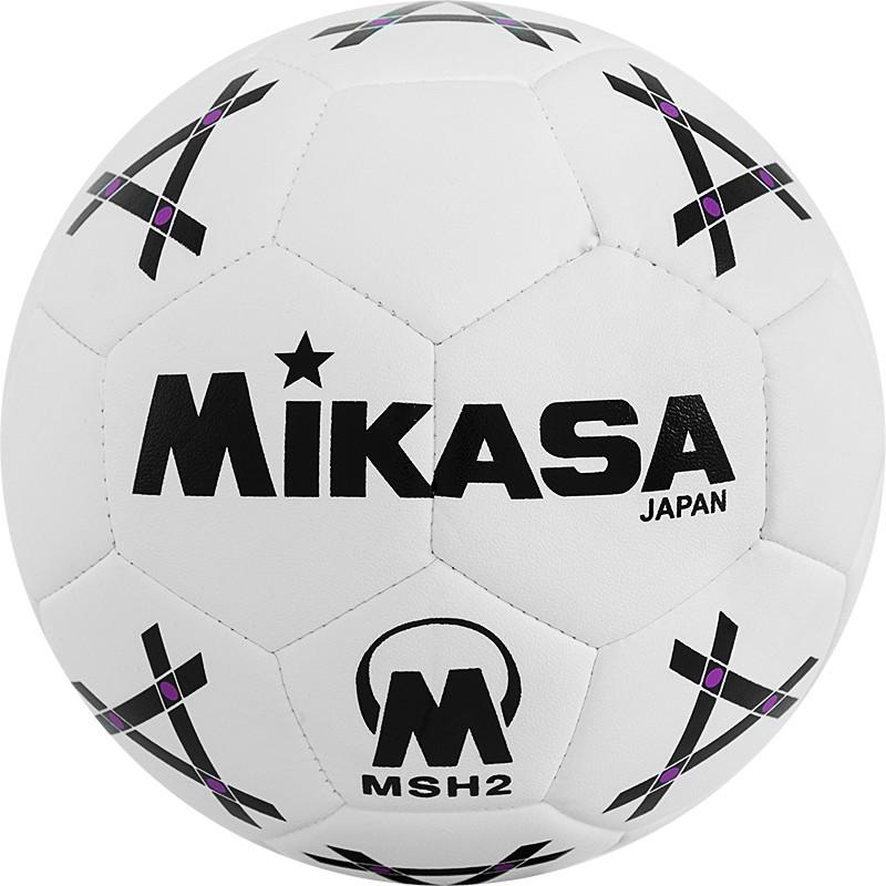"""Гандбольный мяч """"MIKASA MSH 2"""" размер 2"""