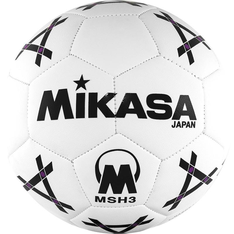 """Гандбольный мяч """"MIKASA MSH 3"""" размер 3"""