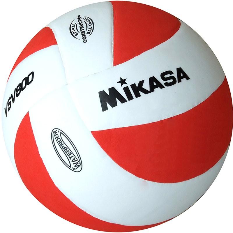 Волейбольный мяч Mikasa VSV800 WR размер 5