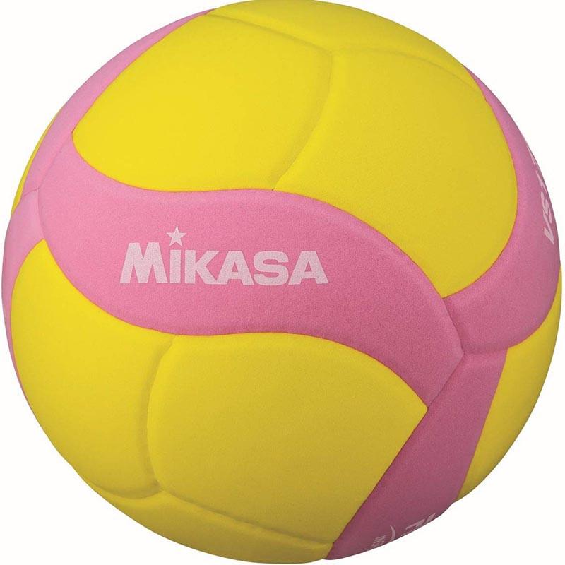 Волейбольный мяч Mikasa VS170W-Y-P размер 5