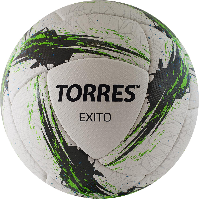 Мяч футбольный TORRES Exito размер 5
