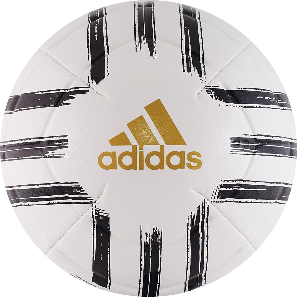 Мяч футбольный ADIDAS Juve Club размер 5