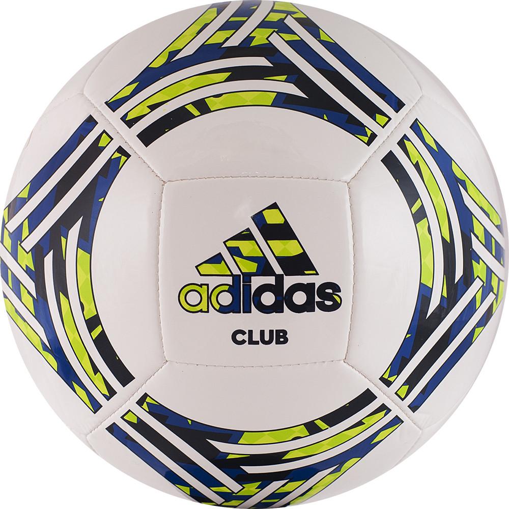 Мяч футбольный ADIDAS Tango Club размер 5
