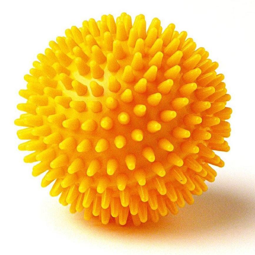 Мяч массажный 8 см