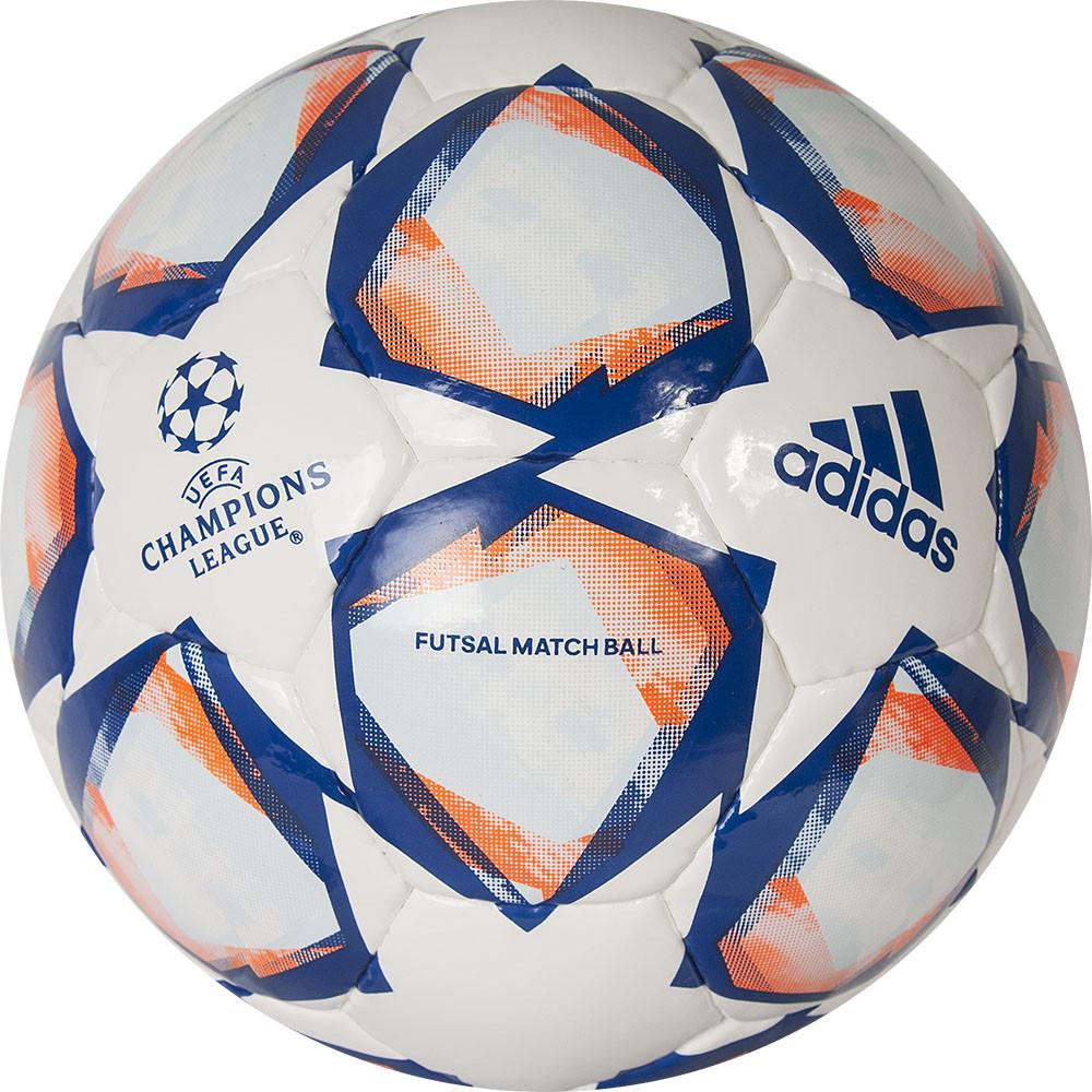 Футзальный мяч ADIDAS FINALE 20 Sala PRO размер 4