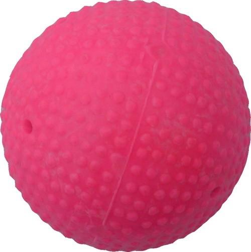 Мяч для хоккея с мячом Мяч для хоккея на льду I.V.P.