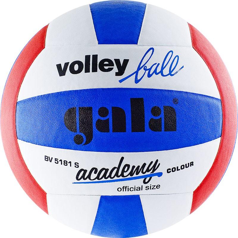 Волейбольный мяч Gala Academy размер 5