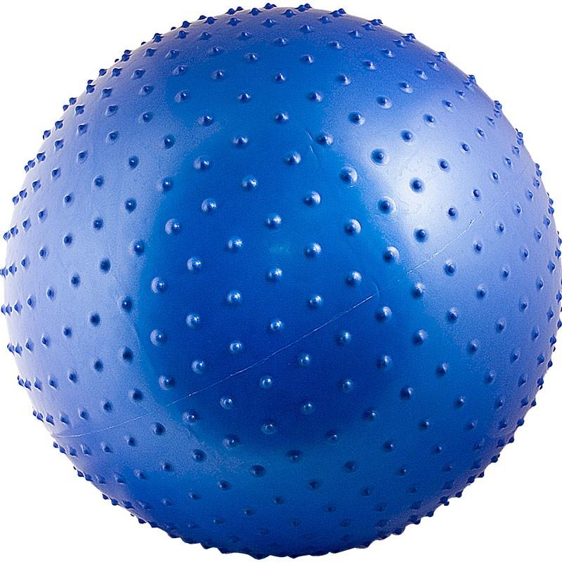 Мяч массажный TORRES размер арт.AL100265