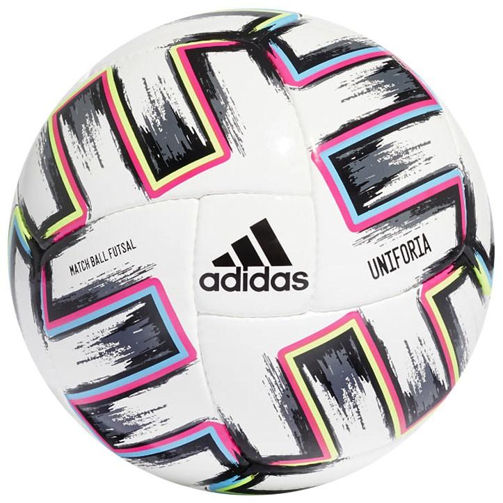 Футзальный мяч ADIDAS EURO`20 Uniforia Sala PRO размер 4